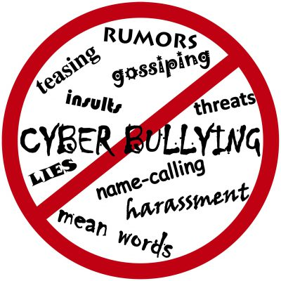 consejos contra ciberbullying