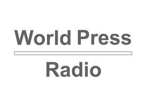Va por nosotras Podcast se estrena en Worldpress Radio ¡Ahora! 0fcbf3fd046e