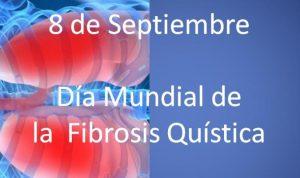fibrosis quística dia mundial