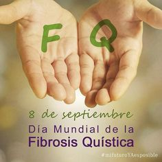 fibrosis quística síntomas