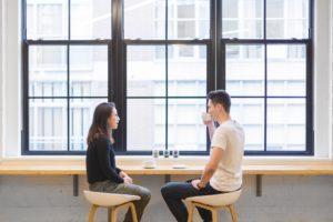 errores en una cita
