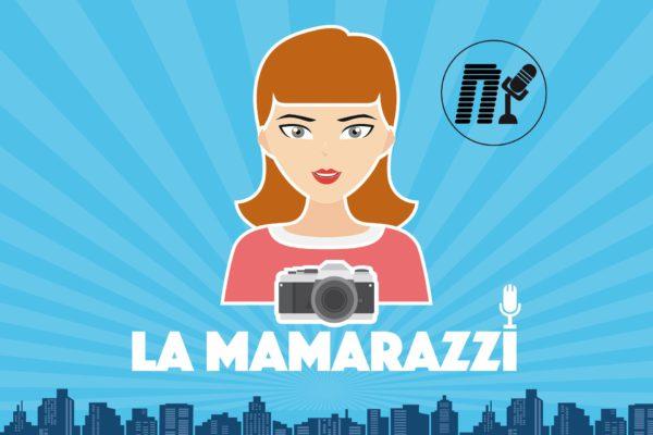soylamamarazzi