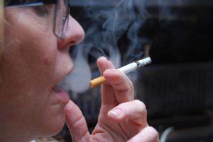 maneras para dejar de fumar