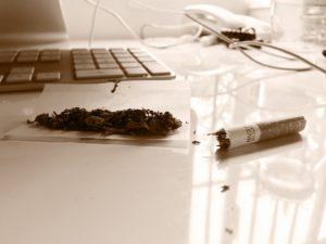 trucos naturales antitabaco