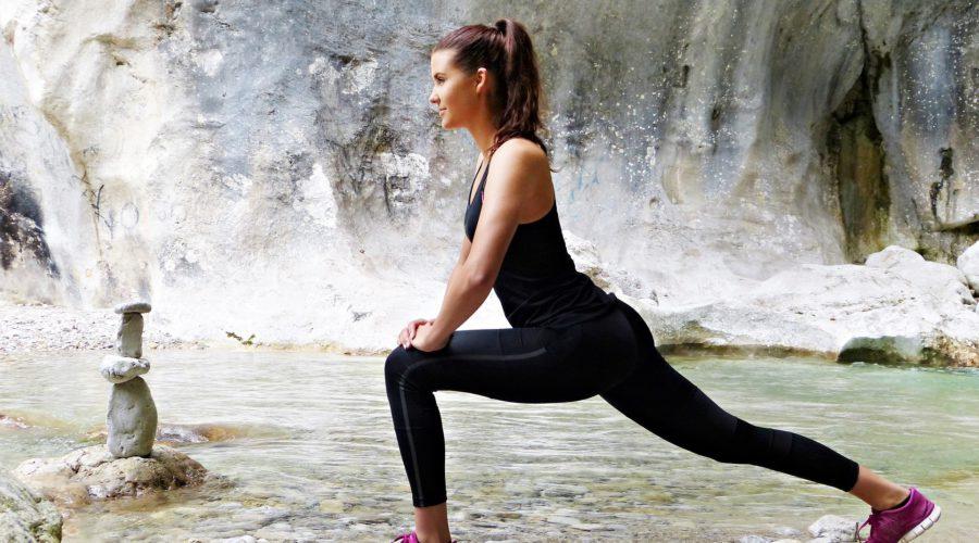 ejercicios para el culo 10