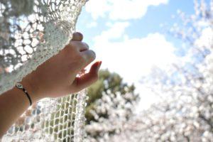 efectos primaverales