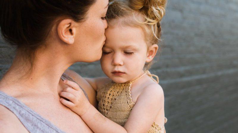 Slow pediatría, lactancia y crianza con la Dra. Vallverdú