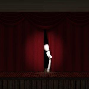festival de teatro de olmedo