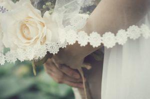dudas sobre bodas