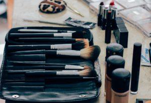 recuperar la piel y el maquillaje