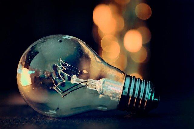 tarifa luz barata