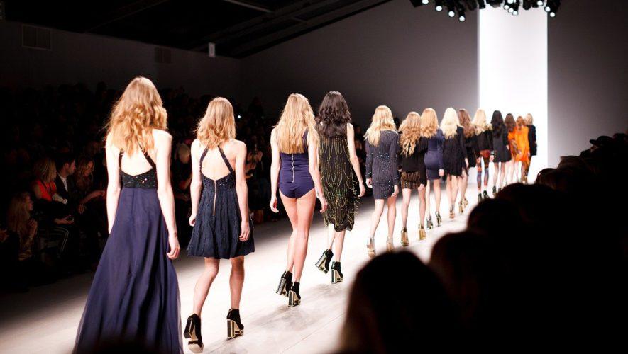 agencia de modelos online