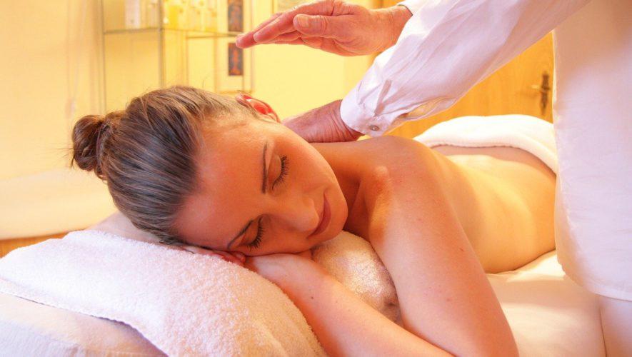 tratamientos no invasivos