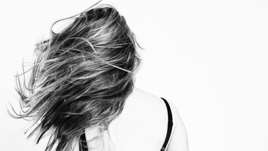 pelo en invierno